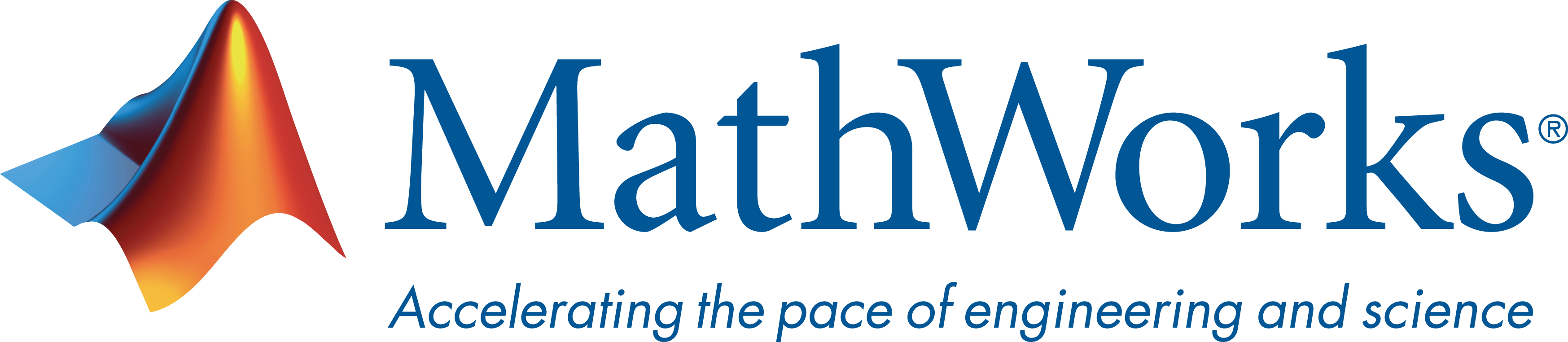 math works Mathworks is the leading developer of mathematical computing software  engineers and scientists worldwide rely on its products to accelerate the pace of  disc.