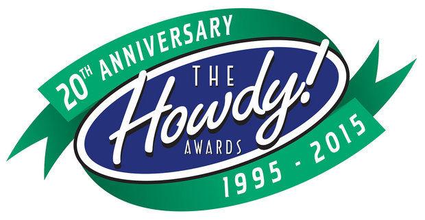 2015 Howdy Awards Gala Dinner Massachusetts It S All Here