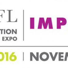 2016 ACTFL Annual Convention and World Language Expo