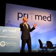 Pri-Med East Annual Conference
