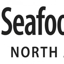 Seafood Expo North America 2017