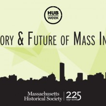The History and Future of Mass Innovation