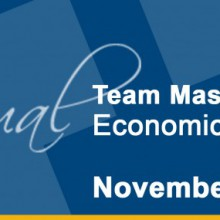 MassEcon Announces 21 Finalists for Annual Economic Impact Awards