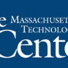 NEW ENGLAND FOOD TECHNOLOGY FORUM 2017