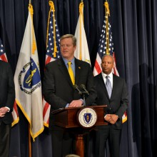 Massachusetts Launches Workforce Skills Gap Cabinet