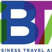 Global Business Travel Association Convention