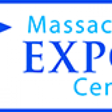 Mass Export Center Briefing on Export Screening Risk Assessment
