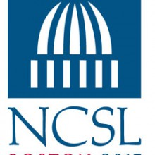 National Conference of State Legislatures Summit
