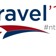National Travel & Tourism Week Celebrated Across America