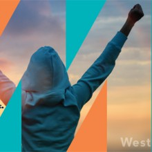 West Mass is new brand identity for Pioneer Valley tourism and business