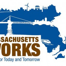 Baker-Polito Administration Opens New Round of MassWorks Infrastructure Awards