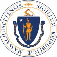 Massachusetts Holds 10 Small Business Listening Sessions throughout May