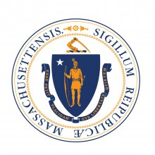 Governor Deval Patrick: Transition of State Government
