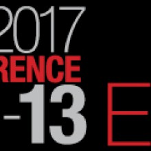 The Association for Manufacturing Excellence 2017 Annual Conference