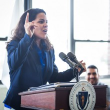 Massachusetts Celebrates Immigrant Entrepreneurship Month