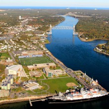 Seaport Economic Council Announces Grants for Ten Massachusetts Communities