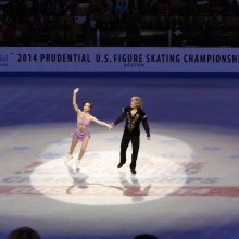 Massachusetts – Proud of its Olympians and its Sports Traditions