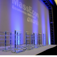 MassEcon Impact Awards Recognizes 15 Companies for Spurring Economic Development in Massachusetts