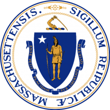 Massachusetts Proclaims Small Business Weekend, November 25-26, 2017