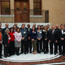 Massachusetts Names Manufacturing Grant Awardees at State House