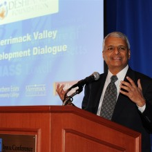 Massachusetts' Sandbox Summit – Entrepreneurship for All