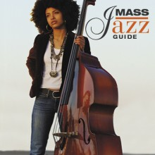 Tourism Office Issues MassJazz Guide Celebrating Jazz in Massachusetts