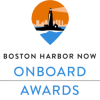 Boston Harbor Now presents Onboard Awards