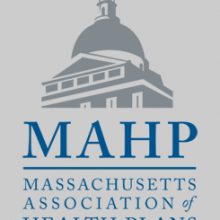 Massachusetts Association of Health Plans
