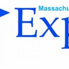 Massachusetts Export Expo