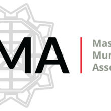 Mass Municipal Association Annual Meeting & Trade Show