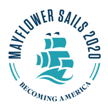 Mayflower Sails 2020 Maritime Festival