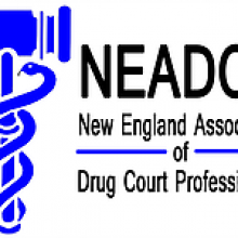 New England Association of Drug Court Professionals