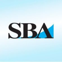 SBA – Basics of Starting or Growing Your Business