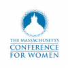 Massachusetts Conference for Women