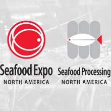 Seafood Expo & Processing North America