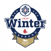Red Sox Winter Weekend Fan Event
