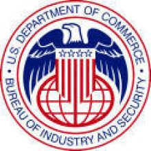 US Commerce Bureau of Industry & Standards Hold Export Sessions in Boston