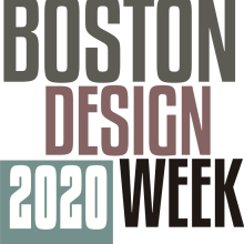 Boston Design Week