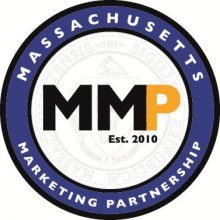 Mass Marketing Partnership Quarterly Meeting