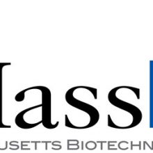 MassBio's Annual Meeting