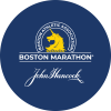 124th Boston Marathon to be Held Virtually, September 7-14, 2020