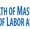 Massachusetts Implements Pandemic Emergency Unemployment Compensation (PEUC)