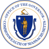 Governor Baker Issues Executive Order in Advance of Phase II in Massachusetts