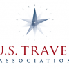 U.S. Travel Association's Statement on new U.S. Land Border Policy
